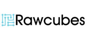 rawcubes