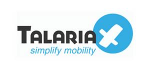 talariax