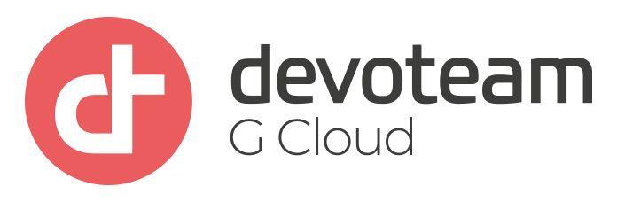 Devoteams G Cloud