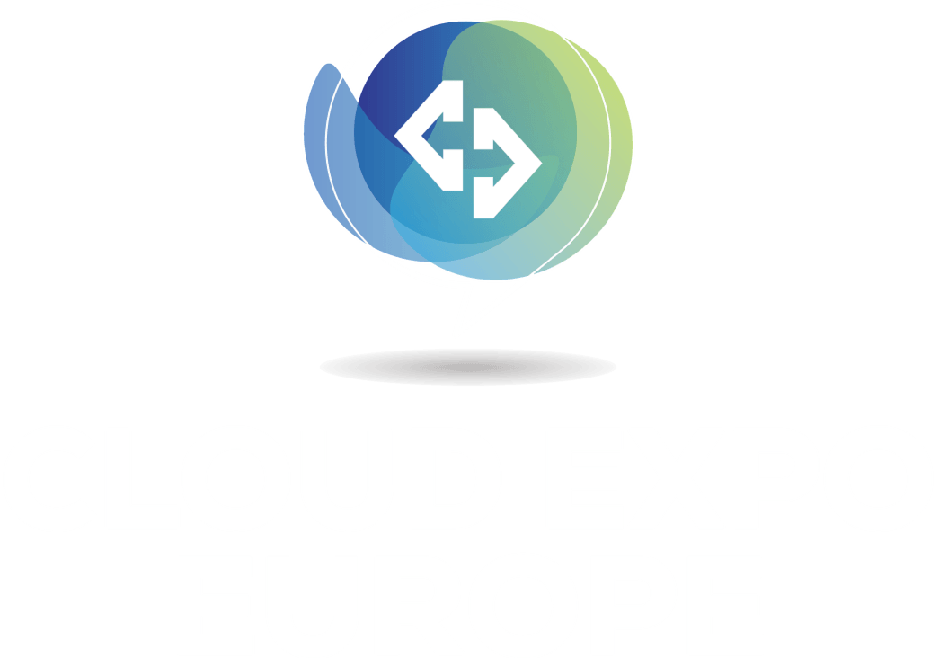 Cloud Expo Europe Madrid 2020