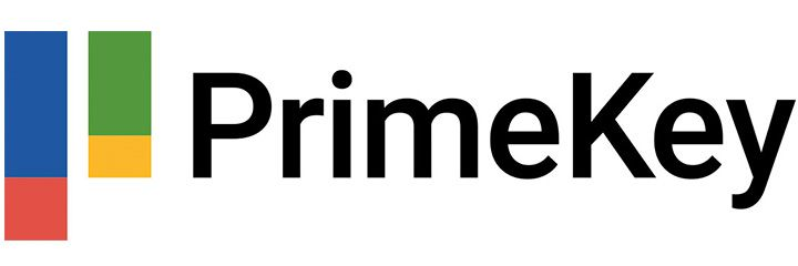 Primekey