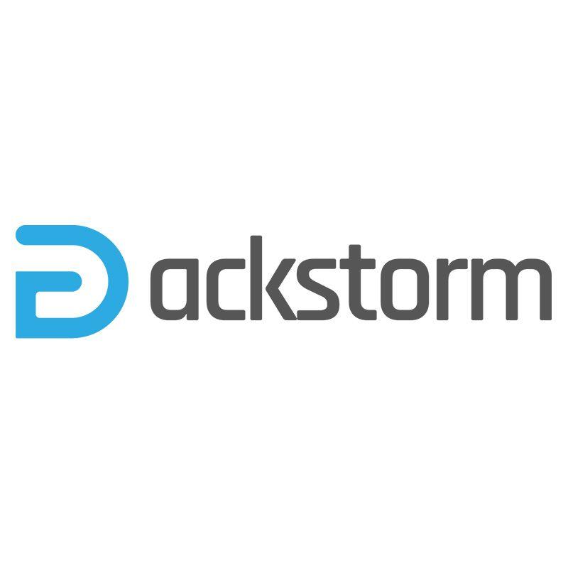 Ackstorm S.L