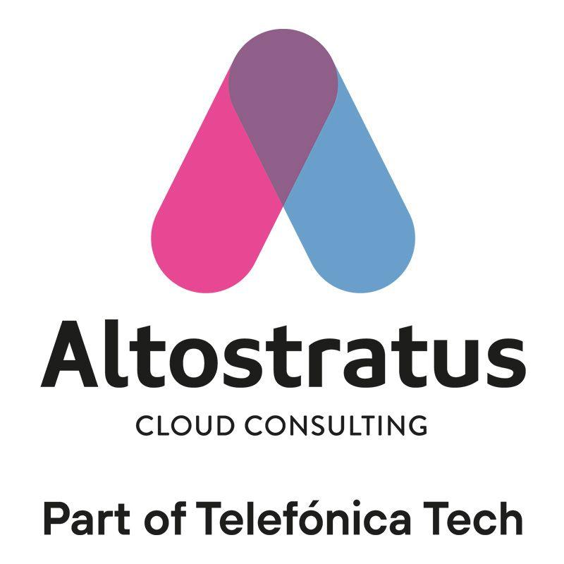 Altostratus S.L