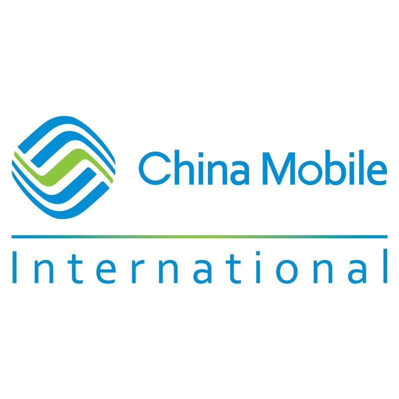 China Mobile International Limited