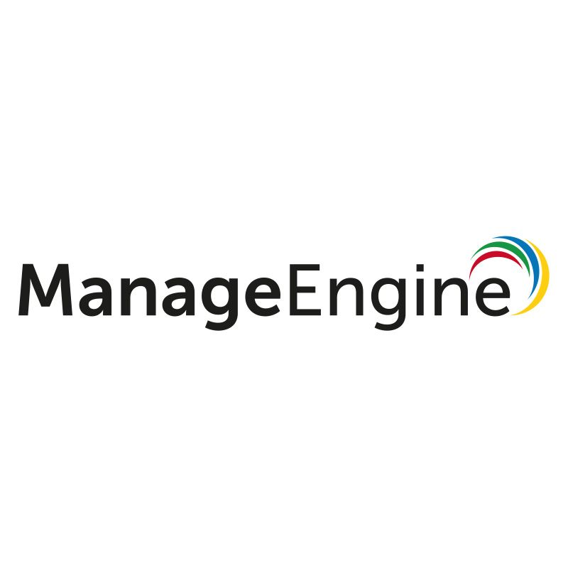 Manage Engine