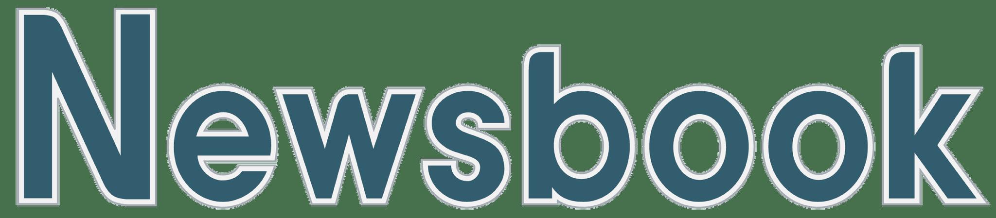 Newsbook