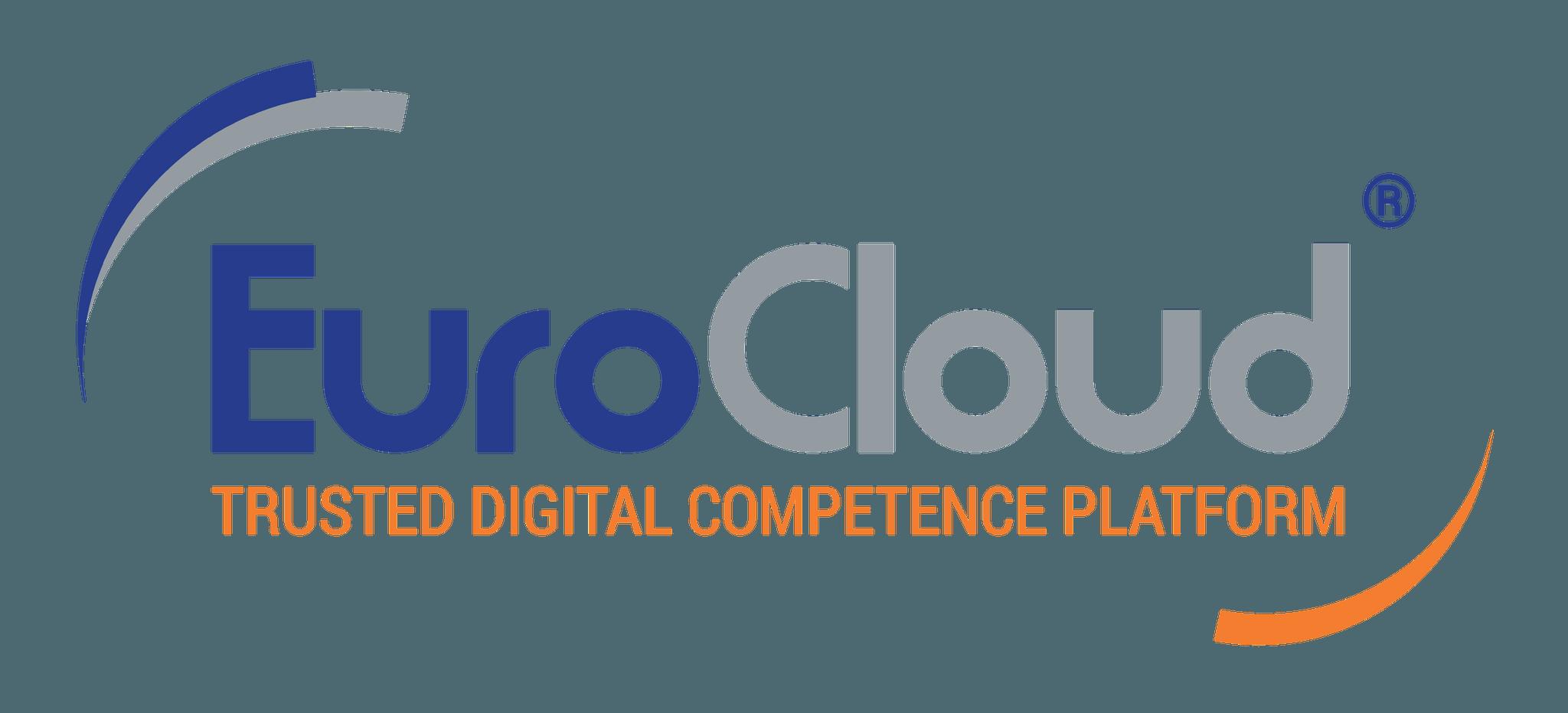 Euro Cloud