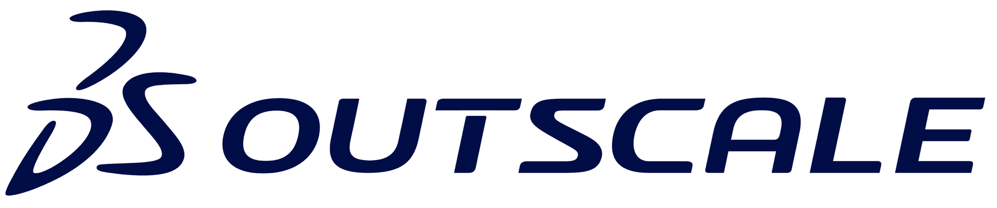 Logo Outscale