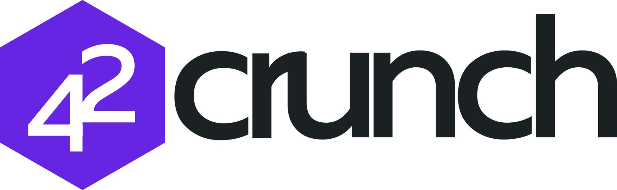Logo 42Crunch