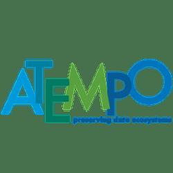 Logo Atempo
