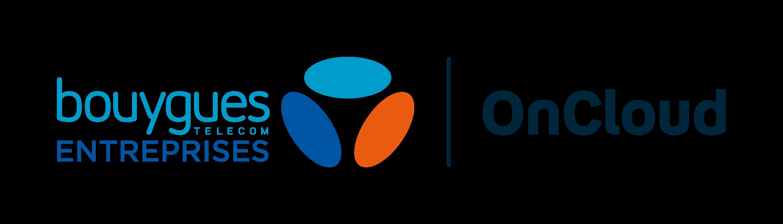 Bouygues Telecom | OnCloud