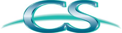 Logo CSSI