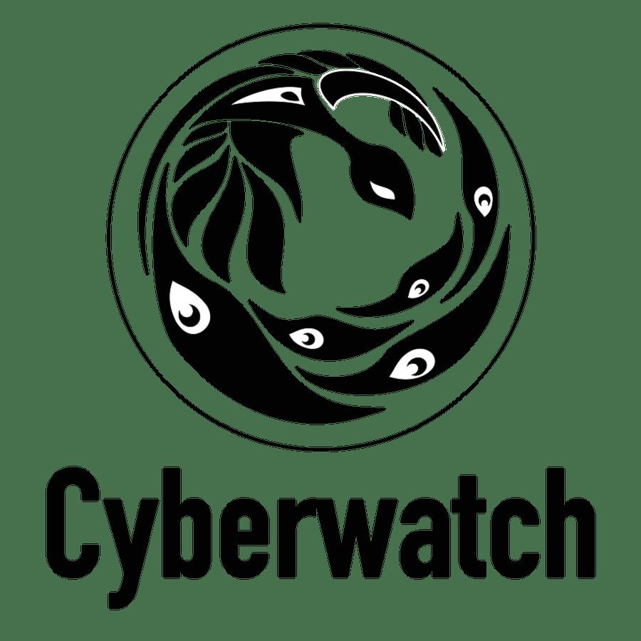 Logo Cyberwatch