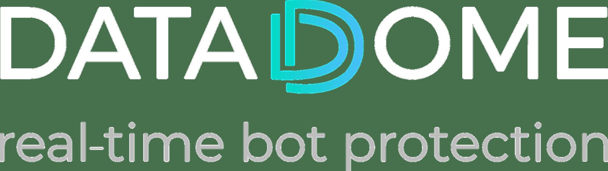 Logo DataDome