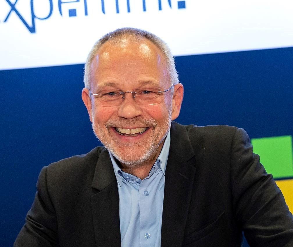 Frédéric Aazt