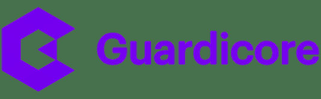 Logo Guardicore