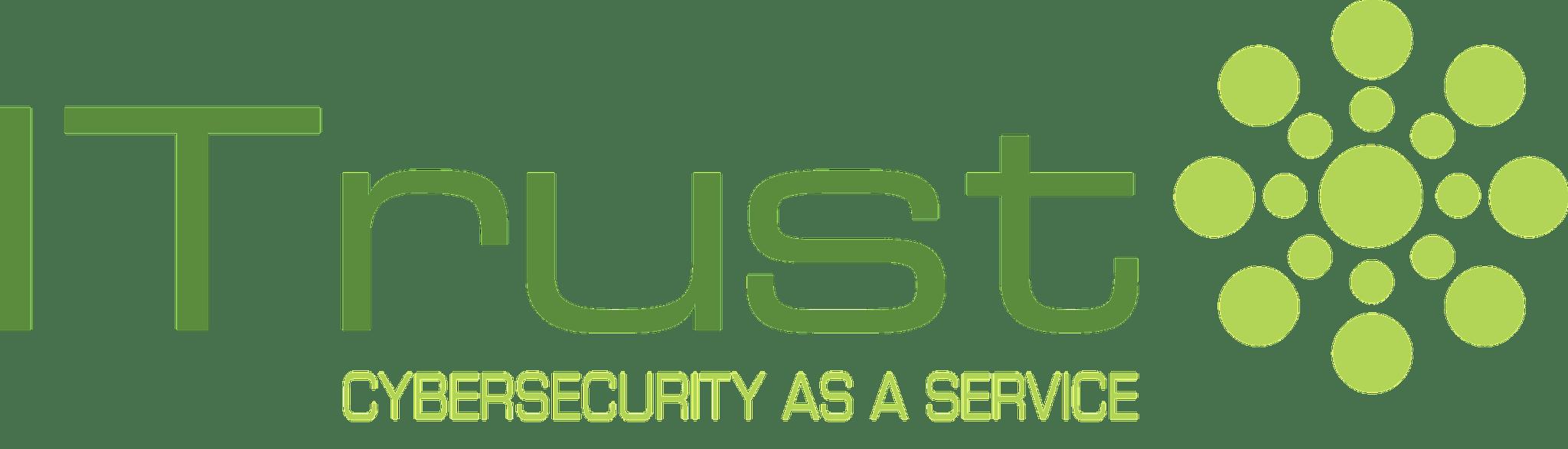 Logo Itrust