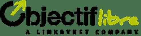 Logo LinkBynet