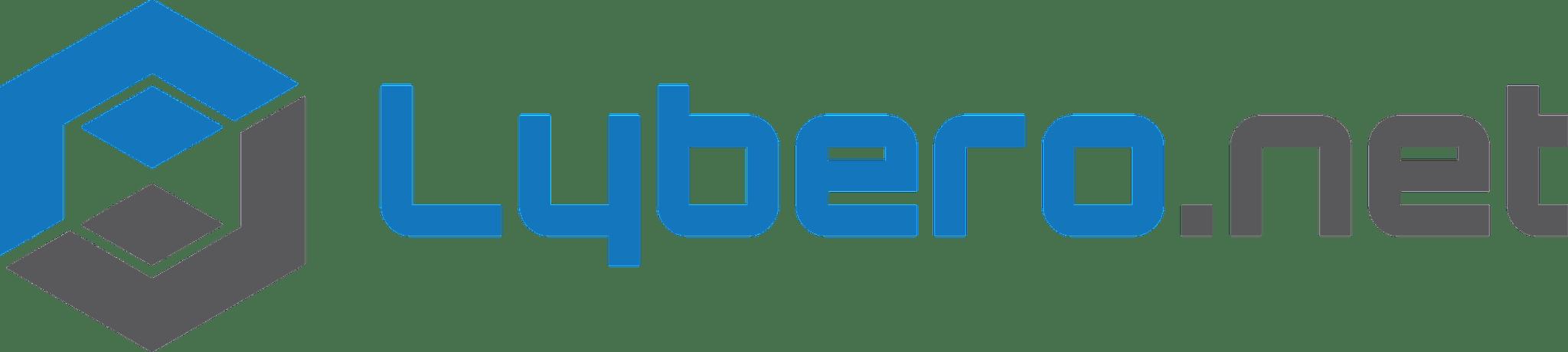 Logo Lybero.net