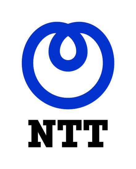 Logo NTT France