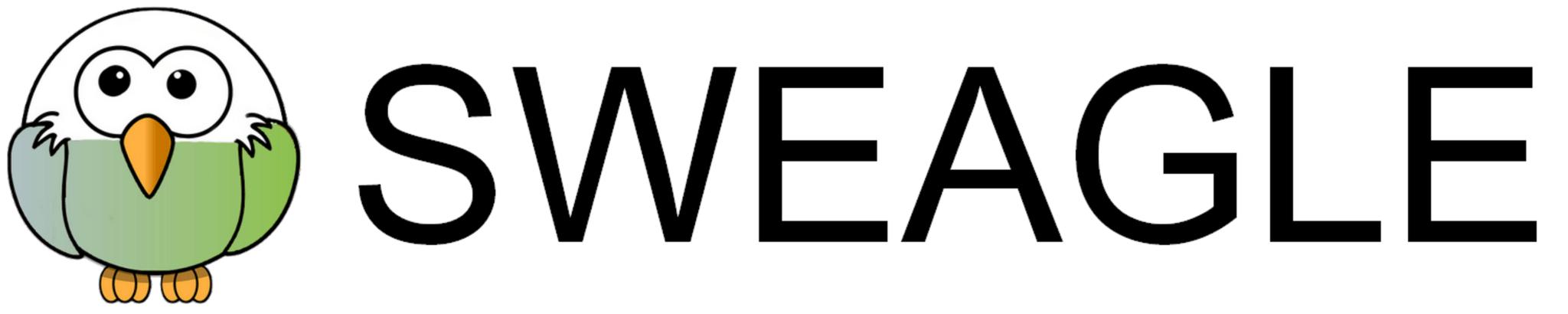 Logo Sweagle