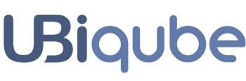 Logo UBiqube