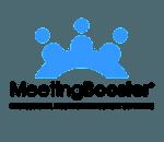 MEETINGBOOSTER