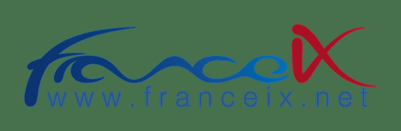 France-IX