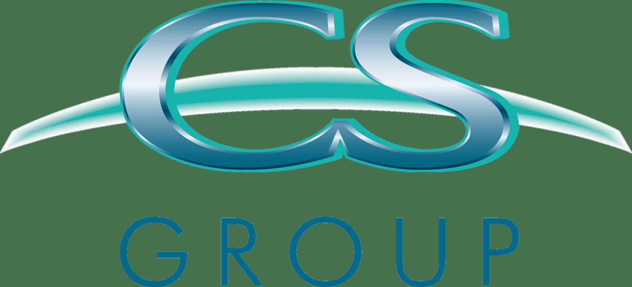 CS Group