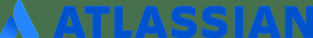 Atlassian / Spectrum Groupe
