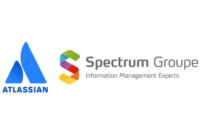 Atlassian/Spectrum Groupe