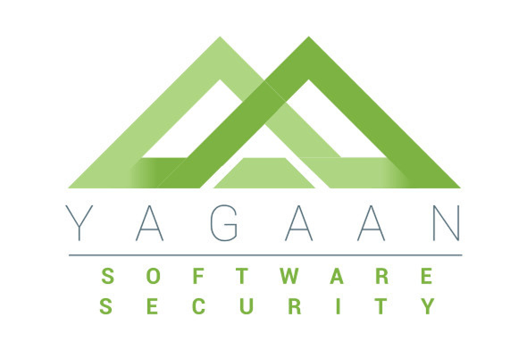 YAGAAN Software Security