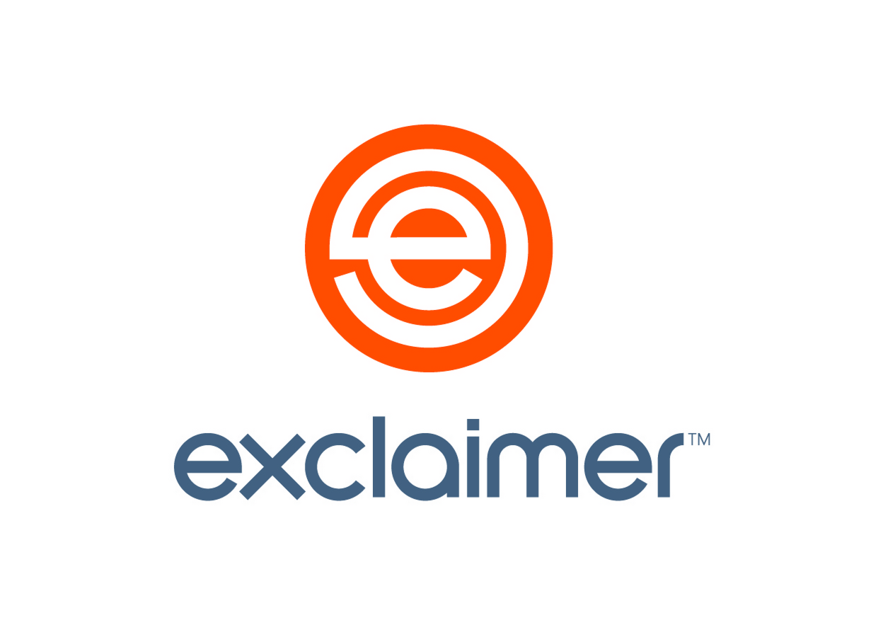 EXCLAIMER