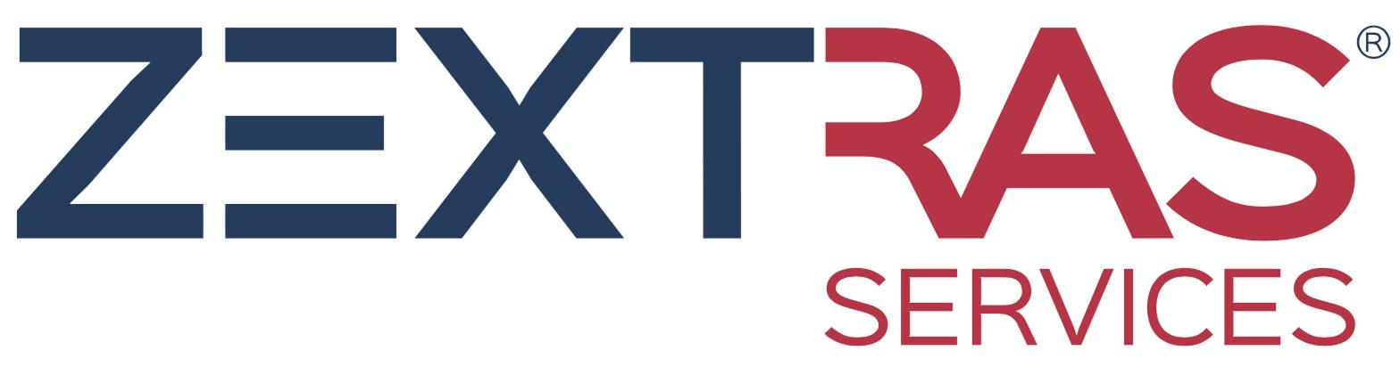 Zextras Service