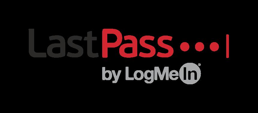 LastPass by LogMeIn