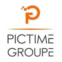 Pictime group