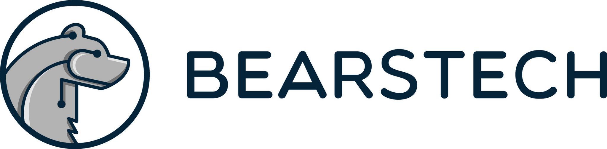 Bearstech