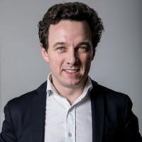 Maxime  Tissot-Favre