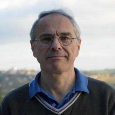 Jean-Luc Conq