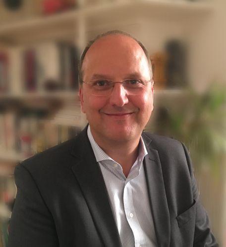 Philippe  Lasky