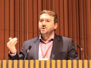 Hervé Guesdon