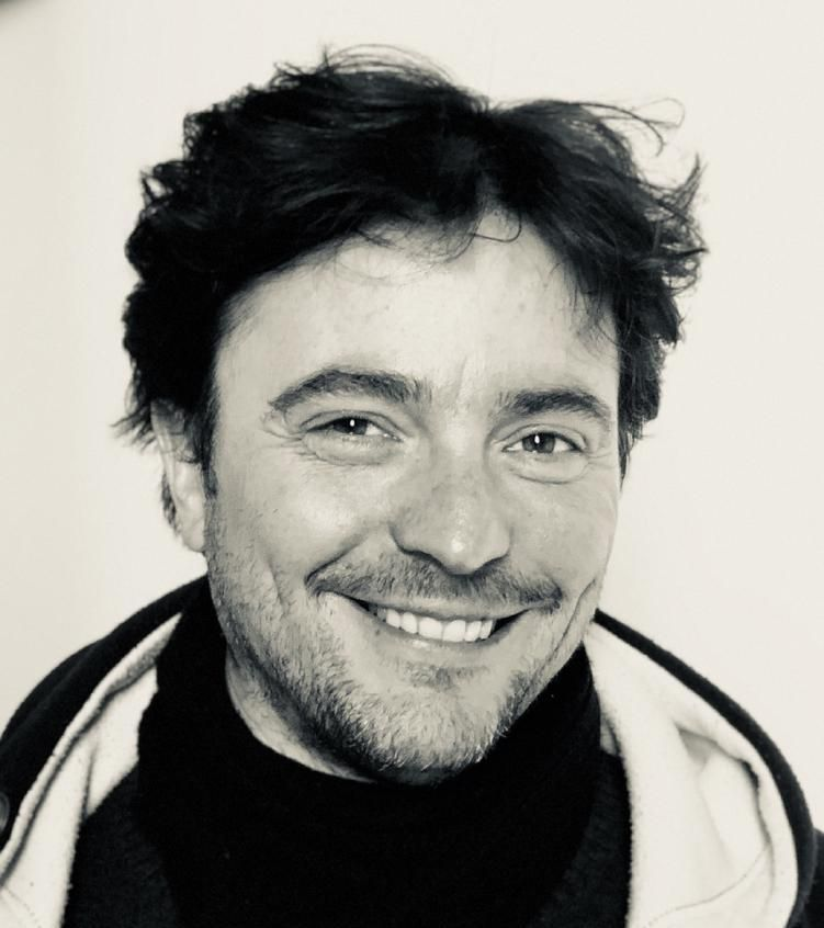 Antoine Jacoutot