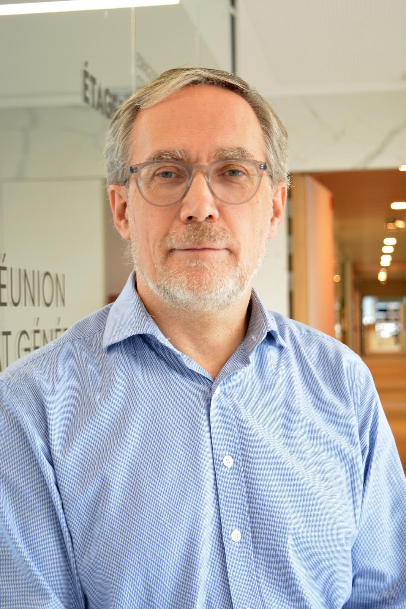 Jean-Philippe Moreau