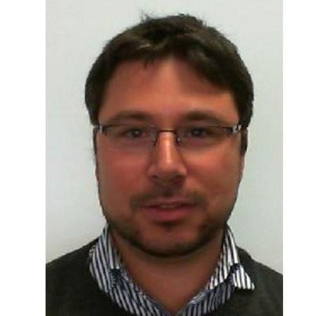 Nicolas Lhoir