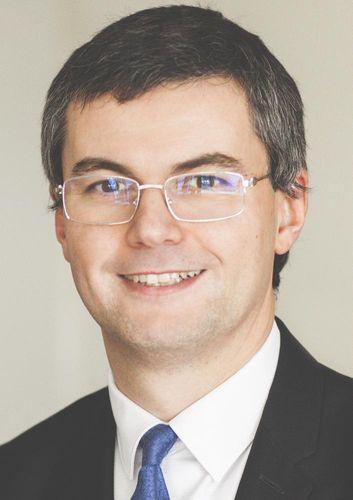 Hubert Tournier
