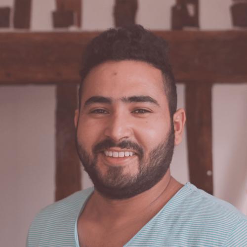 Karim Beji