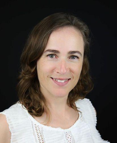 Véronique Sinclair