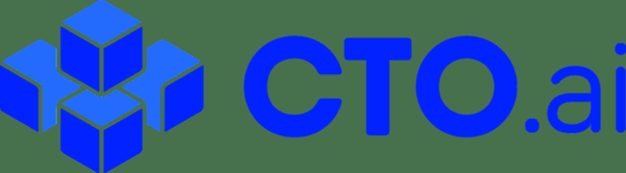 cto.ai