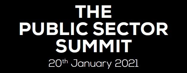 The Public Sector Summit