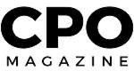 CPO Mag
